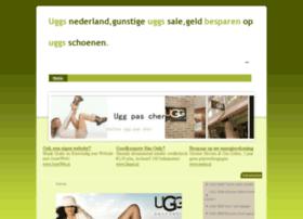 soldesbottes.jouwweb.nl