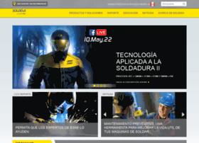 soldexa.com.pe