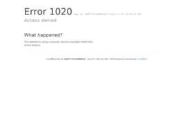 soldiermagazine.co.uk