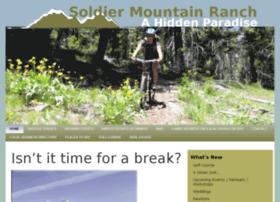 soldiermountainranch.com
