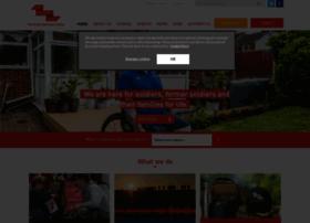 soldierscharity.org