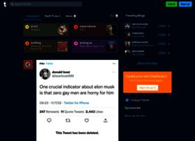 soldiertaco.tumblr.com
