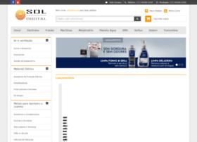 soldigital.com.br