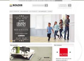 soldis.com