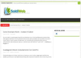 soldiweb.net