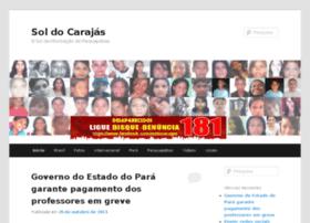 soldocarajas.com.br