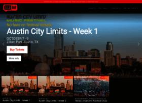 soldout.com