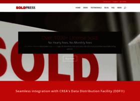 soldpress.com
