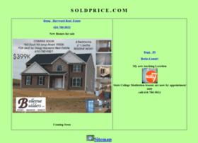 soldprice.com