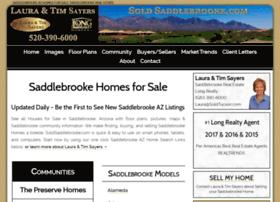 soldsaddlebrooke.com