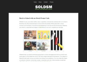 soldsm.com