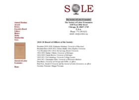 sole-jole.org
