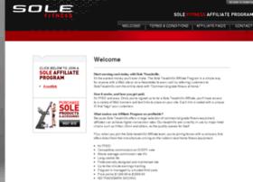sole.affiliatecrew.com