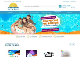 soleagua.com.br