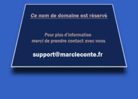 solecorsu.fr
