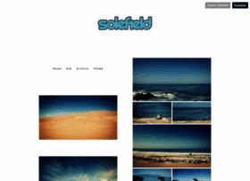 solefield.tumblr.com