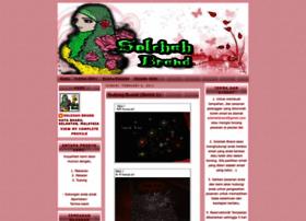 solehahbrand.blogspot.com
