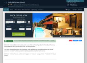 soleil-suite-hotel-natal.h-rez.com