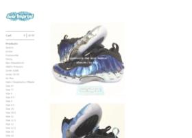 soleimprint.bigcartel.com