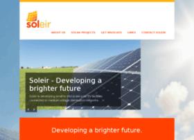 soleir.com.au