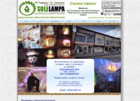 solelampa.com.ua