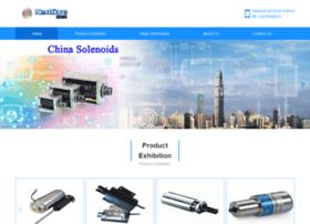 solenoids-mfg.com