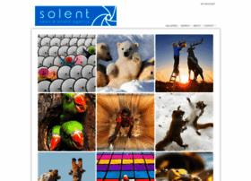 solent.photoshelter.com
