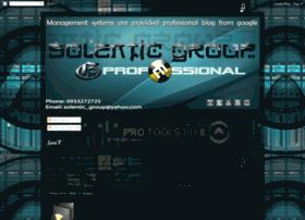 solentic.blogspot.com