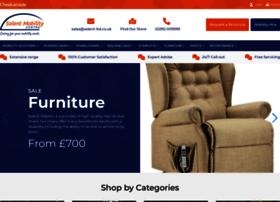 solentmobility.co.uk