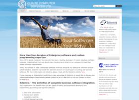 solentris.net