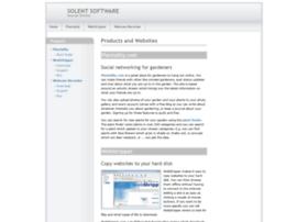 solentsoftware.com