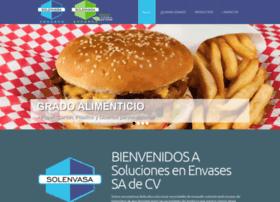 solenvasa.com