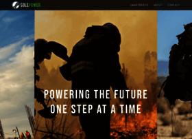 solepowertech.com