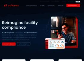soleran.com