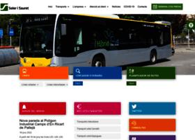 solerisauret.com