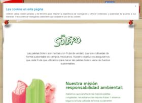 solero.com.mx