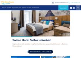 solerohotel.hu