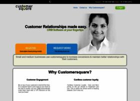 soles.customersquare.com