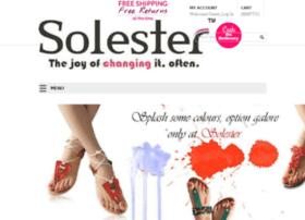 solester.com