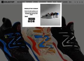solestop.com
