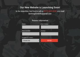 solex.edu