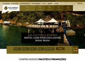 solexpress.com.br