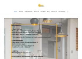 solgranite.com