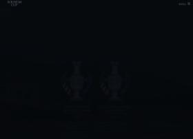 Solheimcup.com