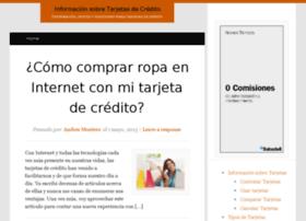solicitar-tarjeta-credito.com