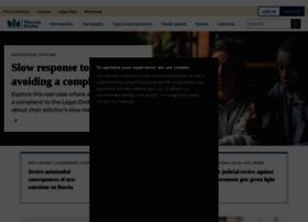 solicitors-online.com