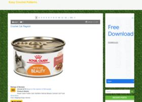 solicroch.com