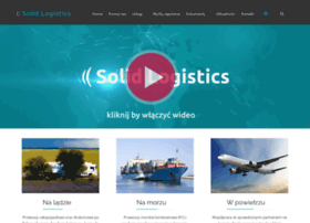 solid-logistics.com.pl