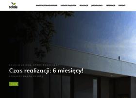 solida.com.pl