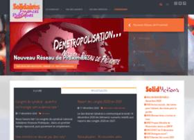 solidairesfinancespubliques.fr